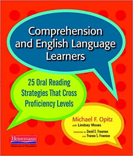 reading comprehension strategies that work essay