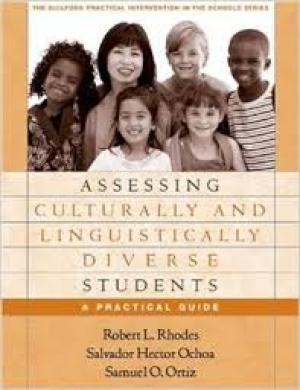 special education guide for educators 2001