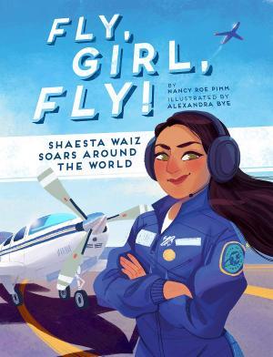 Fly, Girl, Fly!