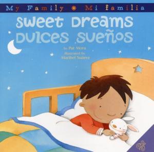 Sweet Dreams / Dulces suenos