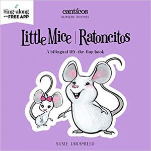 Little Mice / Ratoncitos