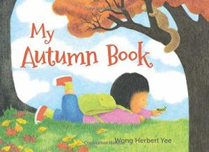 My Autumn Book