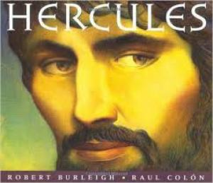 the life and legacy of hercules His own epic life has led to this moment but will he be silenced by his  and  defining bill clinton's legacy, bill clinton hercules will transport you back in time .