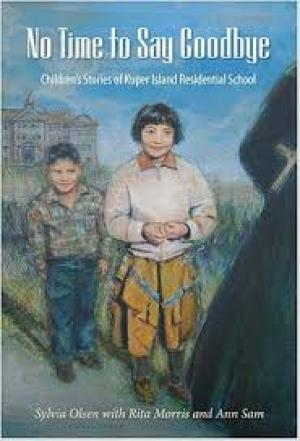 residential schools a legacy of shame Created date: 11/2/2009 9:55:32 am.