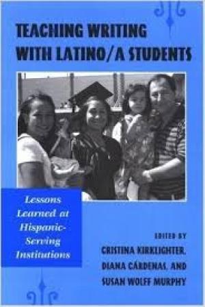Writing for the ELL Classroom   Colorín Colorado