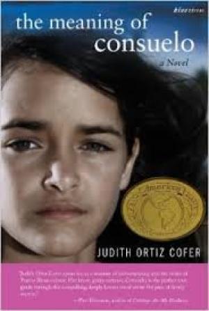 Judith Ortiz Cofer Color 237 N Colorado border=