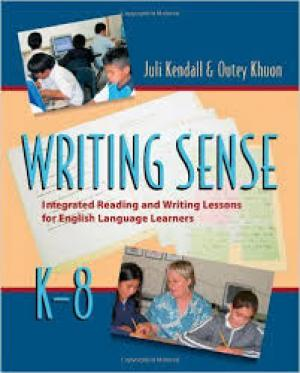 Strategies to develop activities that facilitate comprehension of narrative expository and poetic te