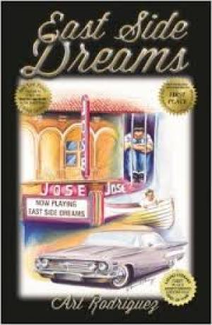 autobiography and memoir hispanic heritage color atilde shy n colorado east side dreams