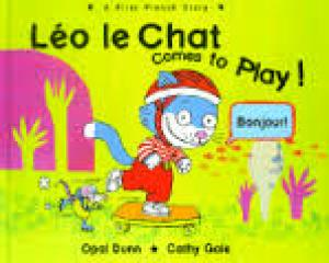 Celebrate Reading in Two Languages: A Bilingual Booklist