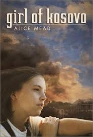 the struggles of the albanians in girl of kosovo a book by alice mead Muddy puddle musings  mead, alice: girl of kosovo   a child's perspective on war in 1998 the serb military intensifies its efforts to expel albanians from kosovo.
