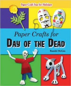 Days Of The Dead  Teen Ink Day Of The Dead The Day Of The Dead  November Nd Despite Numerous  Treatises Articles And Books On The Subject It Is Still Unclear Who Found The  Dead