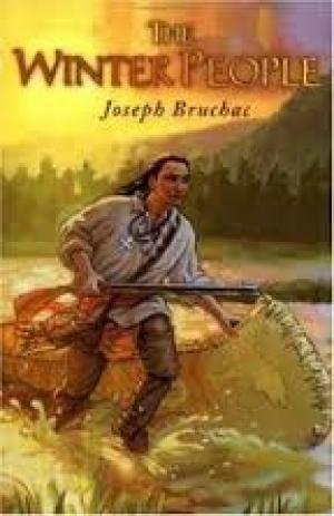 Historical Fiction: American Indian Heritage (Grades 6-12